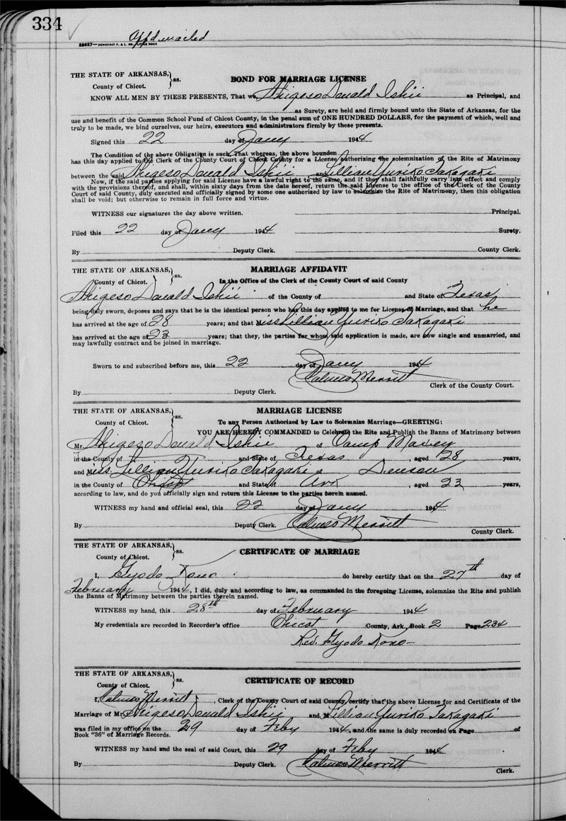 Birth certificate california placer county gallery certificate birth certificate california placer county choice image ishii marriage license yadclub yadclub gallery aiddatafo Gallery